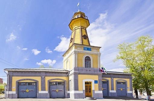 База отдыха Баден Баден Лесная сказка цены фото