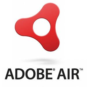 для чего нужна adobe air - фото 3