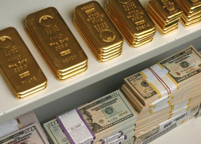 Купить золото, инвестиционное золото, продажа золотые