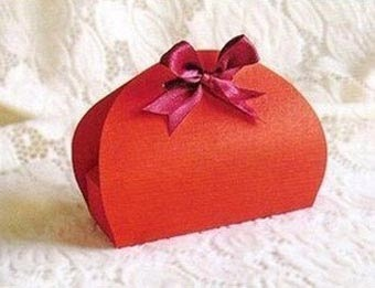 Новогодние поделки своими руками ёлка из конфет
