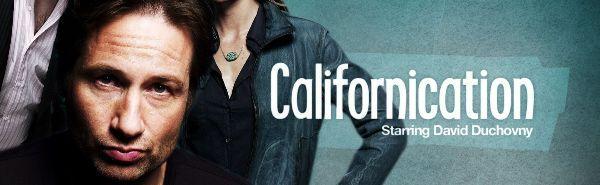 блудливая калифорния 7 серия 1 сезон смотреть онлайн