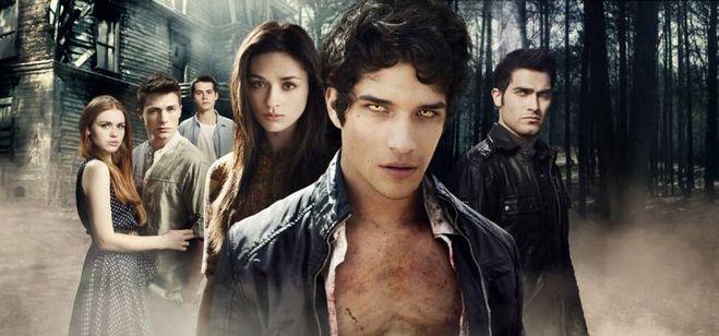 Оборотень - 1 сезон - все серии - смотреть онлайн