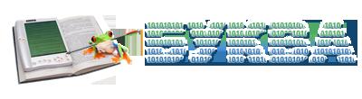 Электронная онлайн библиотека БуКва - Скачать книги бесплатно, без регистрации и по прямым ссылкам с сайта