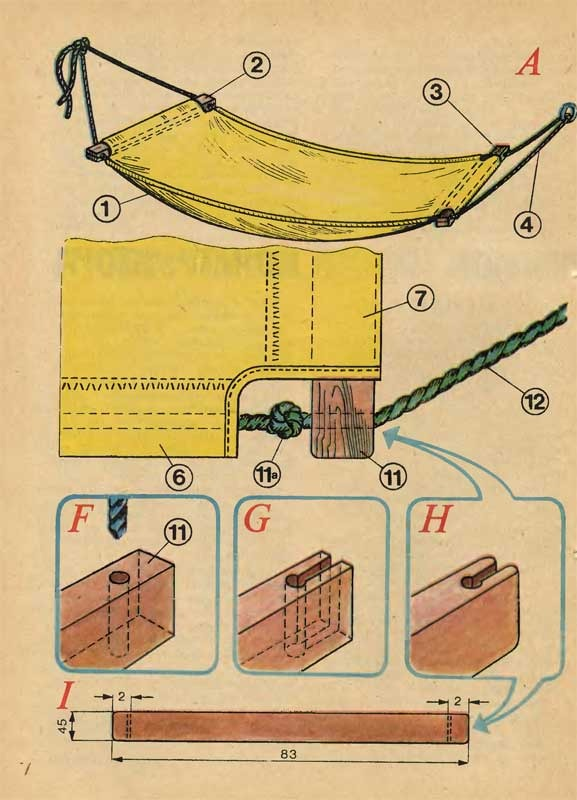Как Сделать Баллончик