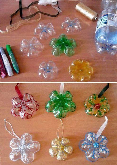 Изготовление игрушек из фетра своими руками
