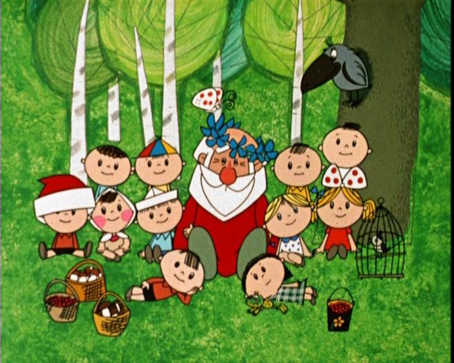 Санта клаус трахает девочек на своем доме играть прямо сейчас 27 фотография