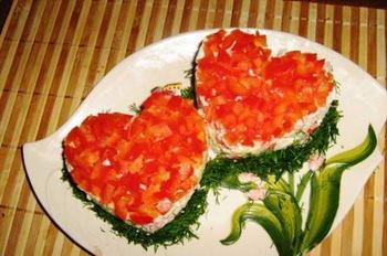 Как приготовить рыбу кету в фольге в духовке с