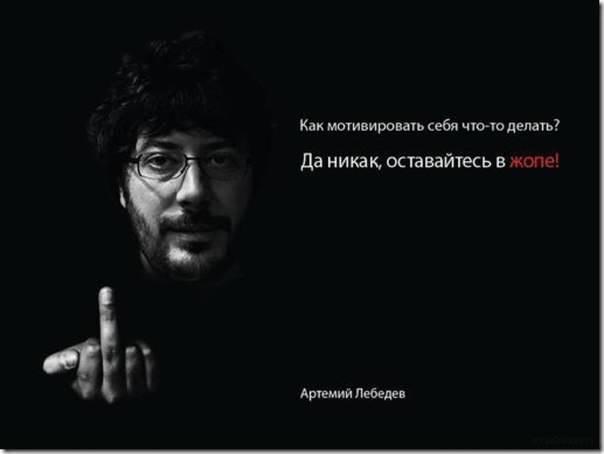 Бушков Александр  Собрание сочинений 178 книг 1990