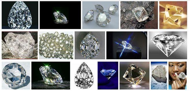какой камень покровительствует родившимся под знаком овна