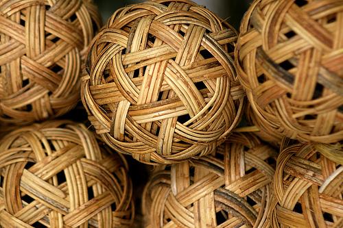 Что такое ротанг для плетения 147