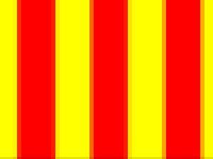что означает красный флаг у проводника