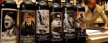 """""""Свободовцы"""", попробовав """"Гитлера"""" и """"Муссолини"""", заявили: Нацизм лучше - Цензор.НЕТ 9534"""
