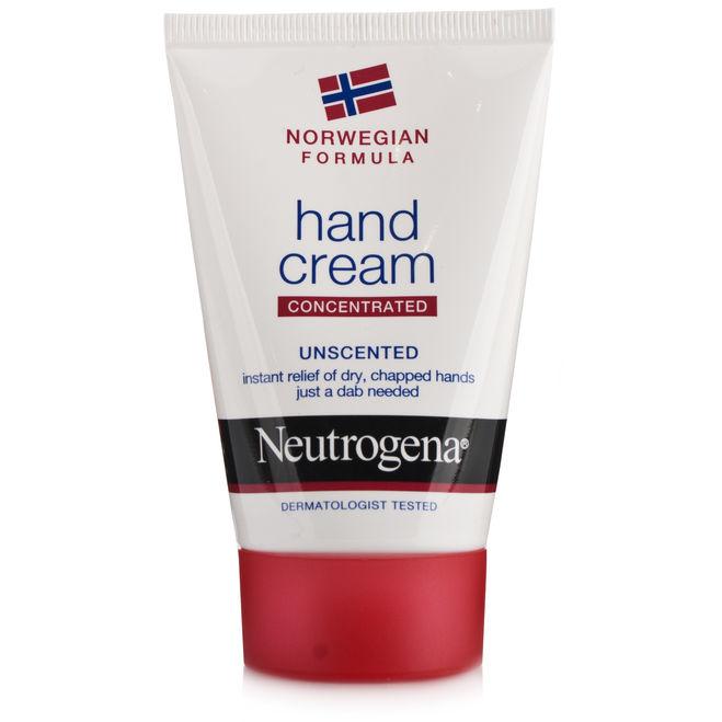 Средства и кремы для сухой кожи