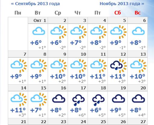 Ленскому погода в урюпинске с 01 сентября 2016 имеет право вносить