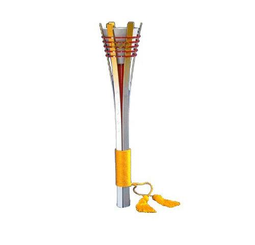 Как сделать факел олимпийский 684