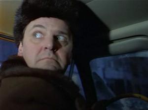 """""""Да, за#бал! Тормози! Во, дебил!"""", - пьяный водитель заехал на машине в зал ожиданий аэропорта Казани - Цензор.НЕТ 2600"""