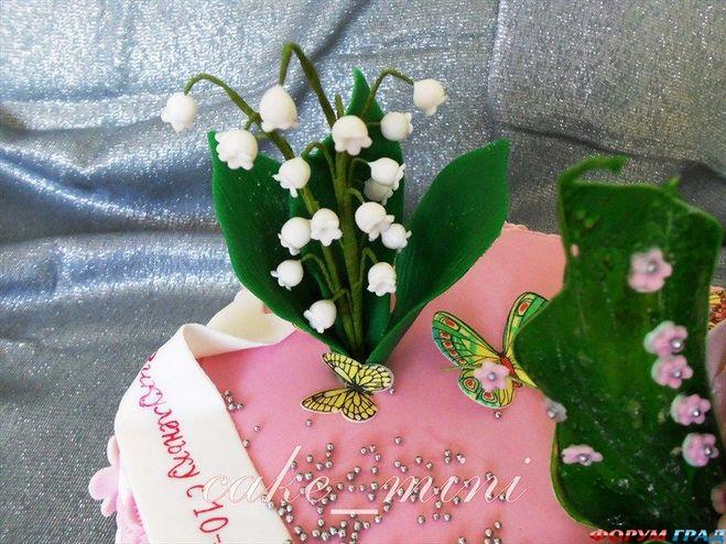Хорошие поздравления с днем рождения маме и папе фото 196