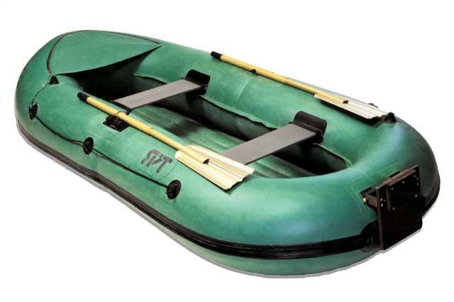 где купить резиновую лодку в стерлитамаке
