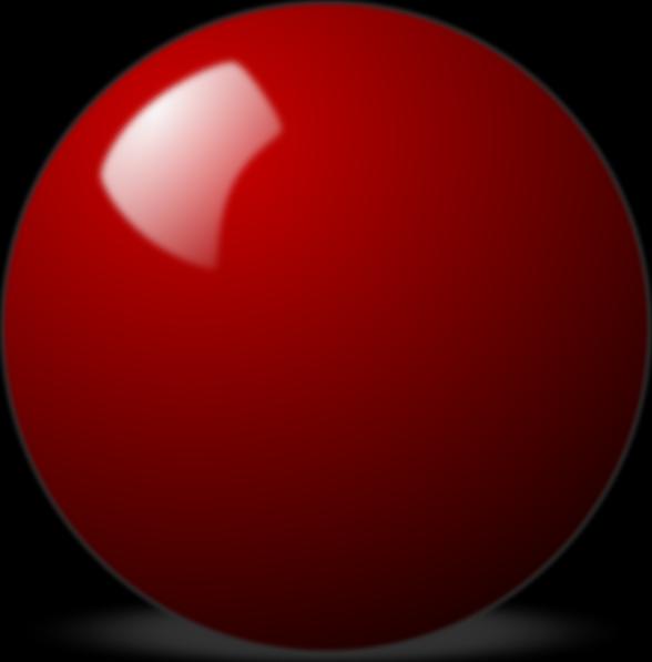 Как сделать шар из модулей