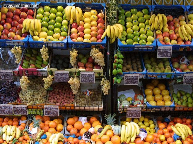 конечно, можно продавать еду на рынке ответы работодателей работа представитель