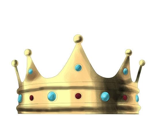 корона 5