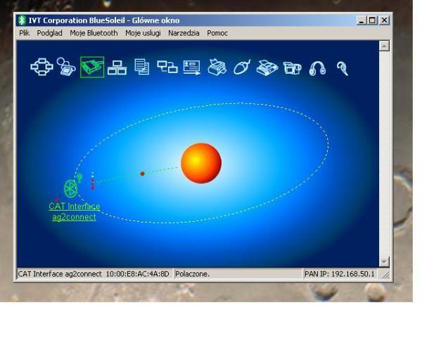 Программу На Компьютер Для Блютуза