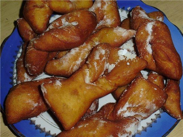 Рецепт салата курица с ананасом с сыром