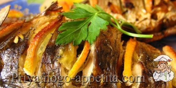 Блюда из китайской капусты рецепты быстро и вкусно с фото