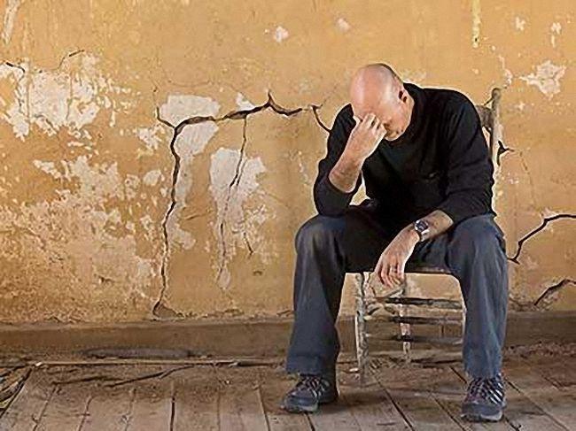 Как справиться с одиночеством после расставания