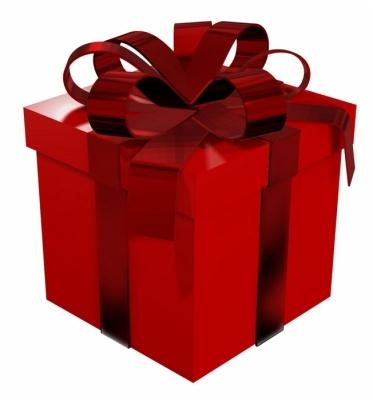 Что подарить девочке 4 лет на день рождения?