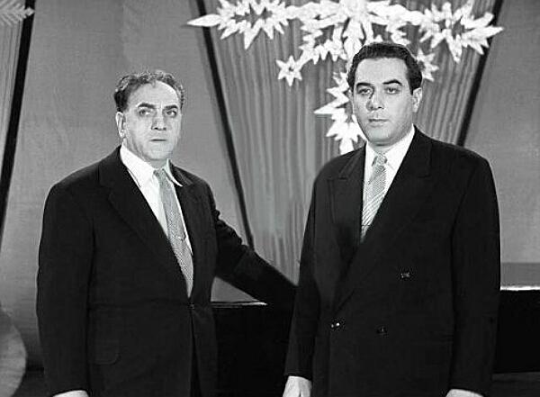 Шуров И Рыкунин