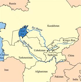 Где находится исток реки пехорки