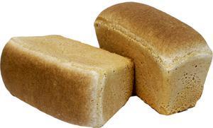 В какой хлебнице лучше всего хранить хлеб?