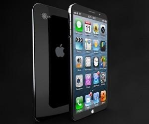 Сколько стоит айфон 5 s в волгограде - e
