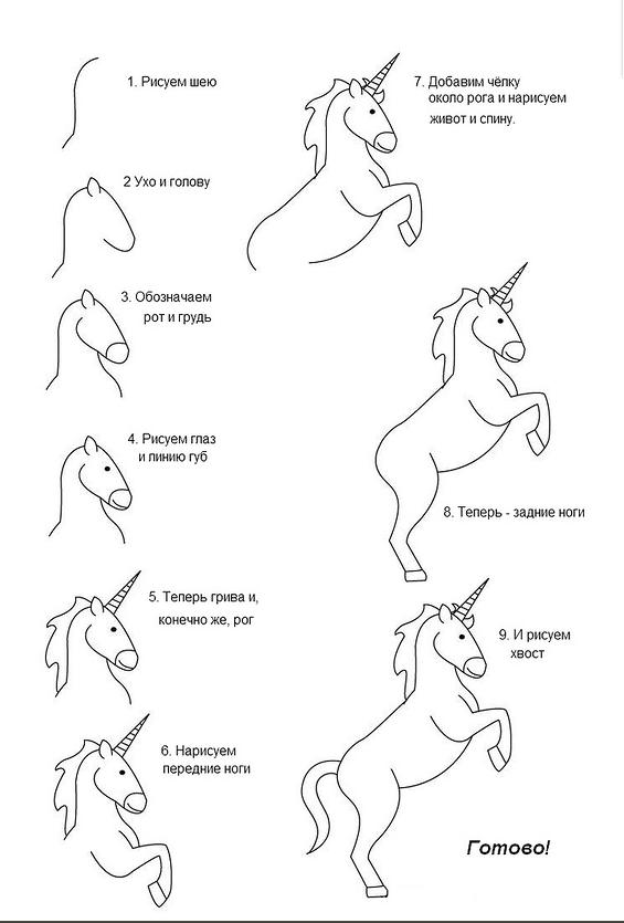 Как сделать голову кукле из паперклея 25