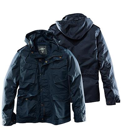 Куртка Scandi Finland Купить