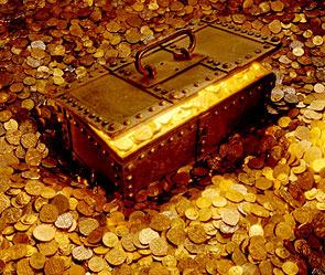 юбилейные монеты 10 рублей стоимость продать