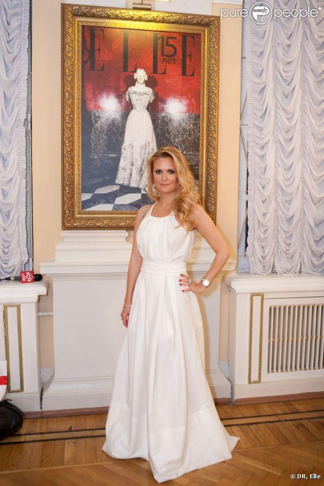 жена малахова андрея биография фото