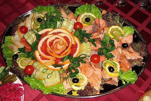 Салат огурцы с помидорами и майонезом калорийность