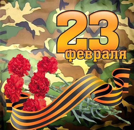 1993 какой год по славянскому календарю