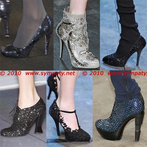 69aff0867b97 Как украсить обувь стразами в домашних условиях