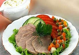 Рецепты блюд для мультиварки rmc-m45011