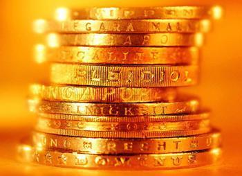 Сколько стоит золото  Какова цена на золото сегодня  Где смотреть  907c9e16edd