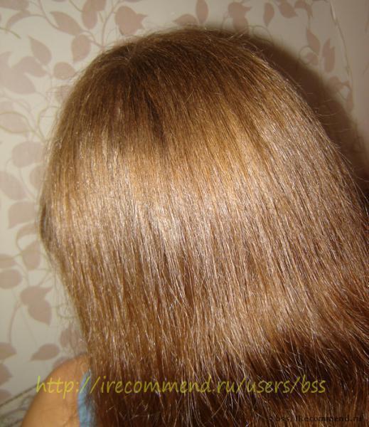 Что значит пористые волосы