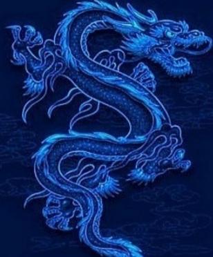 1959 год кого Восточный гороскоп по годам рождения | Китайский гороскоп по ...