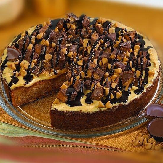 Как украсить торт шоколадом Какие есть способы в домашних