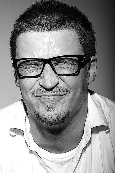 Антон Беляев голос 2 сезон
