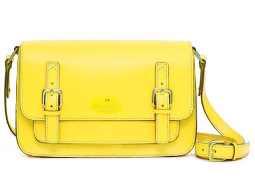 e2c112c02eae Дали – Продажа сумок