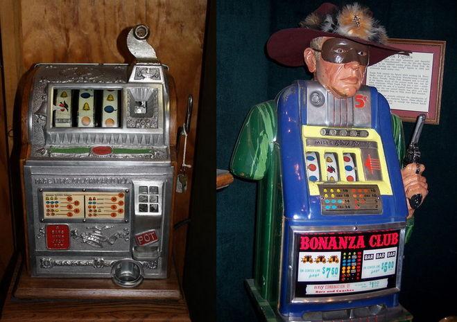 Игровые автоматы барах англии игровые аппараты кавказская пленница