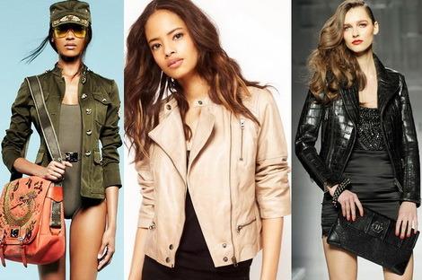 что будет модно в 2013 году: